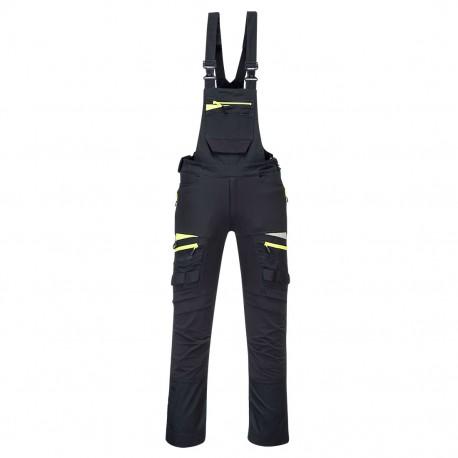 Pantaloni cu pieptar gama DX4, DX441