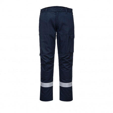 Pantaloni Bizflame Ultra, FR66