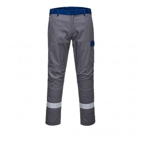 Pantaloni Bizflame Ultra in 2 nuante, FR06