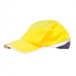 Șapcă HI-VIS, HB10