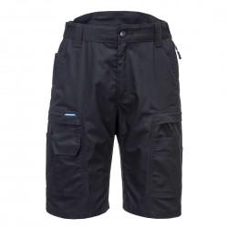 Pantaloni scurti KX3 Ripstop, KX340