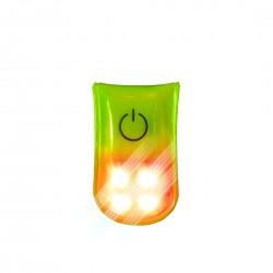 LED atașabil magnetic , HV07