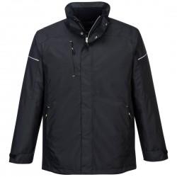 Jacheta de iarna PW3, PW362