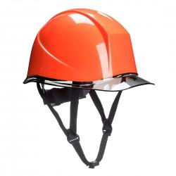 Casca Protectie Skyview, PV74