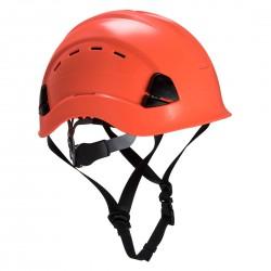 Casca Alpinist Height Endurance, PS73