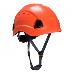 Casca Protectie Height Endurance Ventilata, PS63