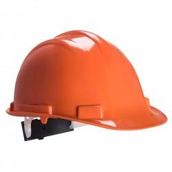 Casca Protectie Expertbase Wheel. PS57