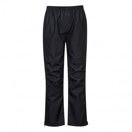 Pantaloni Vanquish, S556