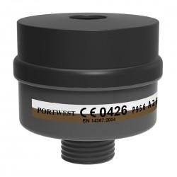 A2P3 Filtru Combinat cu Conexiune Universala,  P956