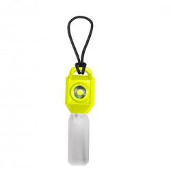 Cheita Fermoar LED, HV09