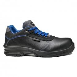 Pantofi de protectie linia Smart Evo, S3 CI SRC, Izar, B0950
