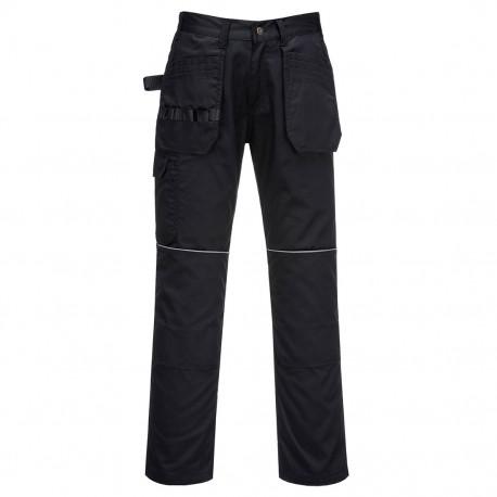 Pantaloni Tradesman Holster, C720