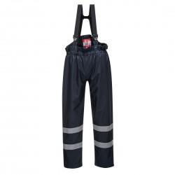 Pantaloni Bizflame Rain Multi Protection Necaptusiti, S772