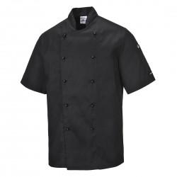 Jachetă pentru bucătari KENT, C734
