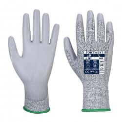 Manusa Vending Cut LR PU Palm, VA620