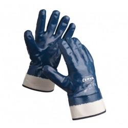 Mănuși de protecție imersate în nitril, SWIFT