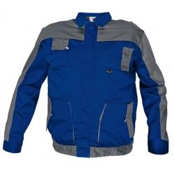 Jachetă de lucru MAX EVOLUTION
