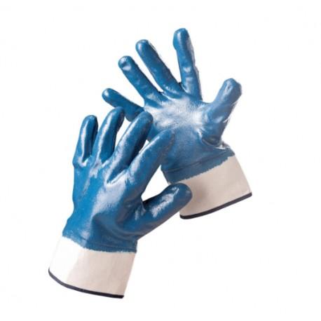 Mănuși de protecție imersate în nitril, SWIFT ECO