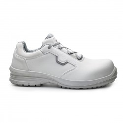 Pantofi de protectie Linia Hygiene, S2 SRC, Natrium, B0980