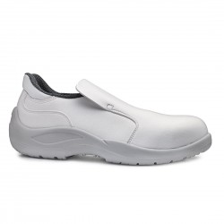 Pantofi de protectie Linia Hygiene, S1 SRC, Cadmio, B0509