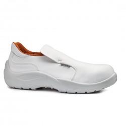 Pantofi de protectie Linia Hygiene, S2 SRC, Cloro/CloroN, B0507