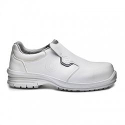 Pantofi de protectie Linia Hygiene, S2 SRC, Kuma, B0962