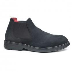 Pantofi de protectie Linia Oxford, S3 ESD SRC, Universe, B1501