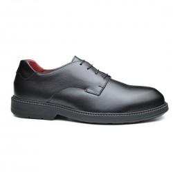 Pantofi de protectie Linia Oxford, S3 ESD SRC, Cosmos, B1503