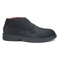 Pantofi de protectie Linia Oxford, S3 ESD SRC, Orbit, B1500
