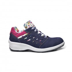Pantofi de protectie Linia Miss Base, S3 SRC, Kate, B0323