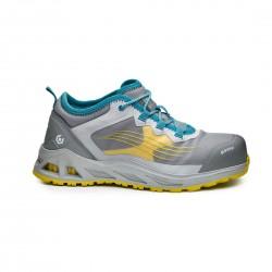 Pantofi de protectie Linia Kaptiv, S1P HRO SRC, K-Pop, B1002
