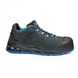 Pantofi de protectie Linia Kaptiv, S3 HRO CI SRC, K-Road, B1000