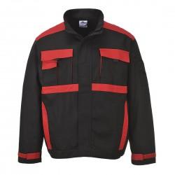 Jacheta din bumbac Cracovia, CW10