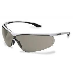 Ochelari de protecție cu filtru UV 400, UVEX SPORTSTYLE 9193.280