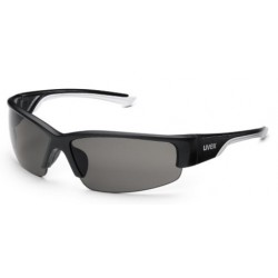 Ochelari de protecție cu filtru de polarizare, UVEX POLAVISION 9231.960
