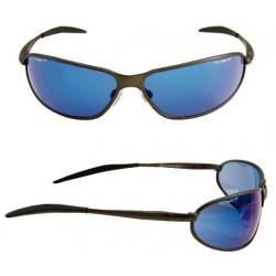 Ochelari de protecție cu lentile albastru-oglindă, 3M™ Marcus Grönholm™ 71462-00003M
