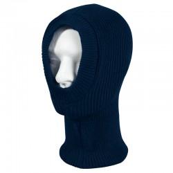 Capișon tricotat din acril, HANNES