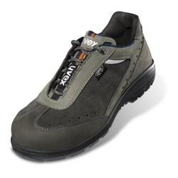 Pantofi de protecție pentru damă, S1 SRC ESD, UVEX LADIES ALLROUND 8696.9