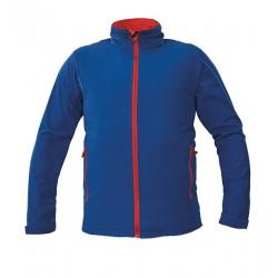 Jachetă Softshell , NAMSEN