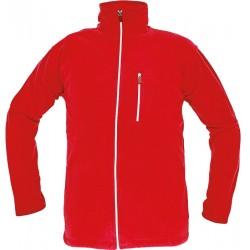 Jachetă fleece, KARELA
