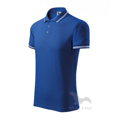 Tricou polo pentru bărbați, URBAN 219