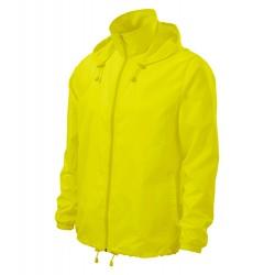 Jachetă de protecție împotriva vântului, WINDY 524