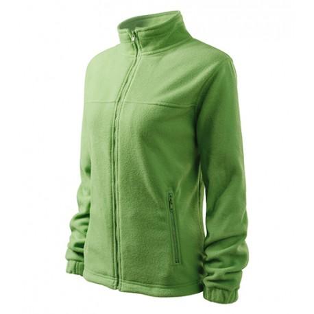 Jachetă fleece pentru damă, JACKET 504