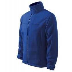 Jachetă fleece pentru bărbați, JACKET 501