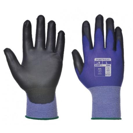 Mănuși de protecție cu senzitivitate rdicată, SENTIFLEX A360