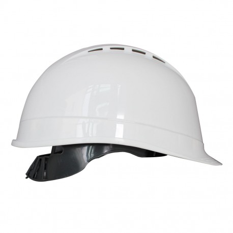 Cască de protecție, ventilată, ARROW PS50