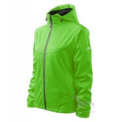 Jachetă Softshell pentru damă, COOL 514