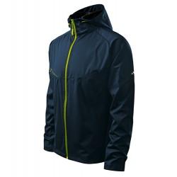Jachetă Softshell pentru bărbați, COOL 515