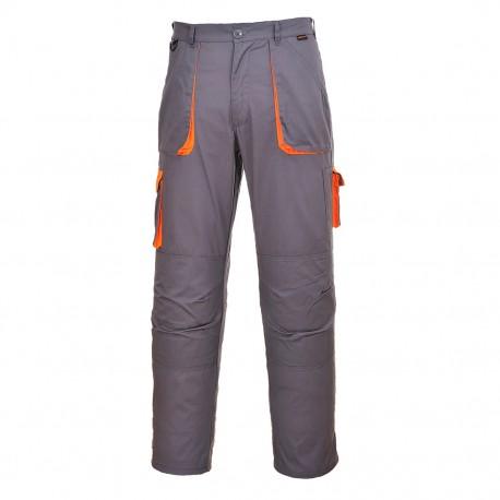 Pantaloni de lucru TEXO CONTRAST, TX11