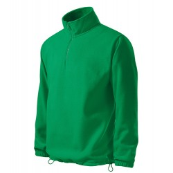 Jachetă fleece, HORIZON 520